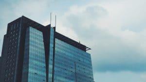עלות שיפוץ בניין לשימור